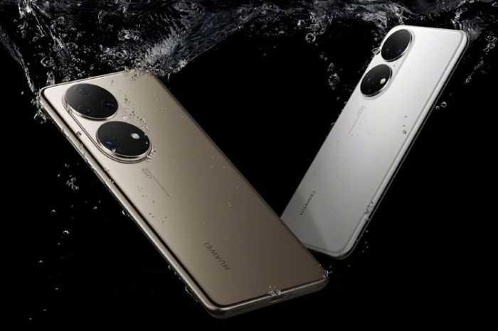 Detail Harga Huawei P50 dan P50 Pro, Paling Murah Rp10 Juta