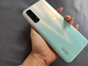 Bagi konsumen yang tidak terlalu peduli dengan NFC, ponsel ini bisa jadi pertimbangan baru.