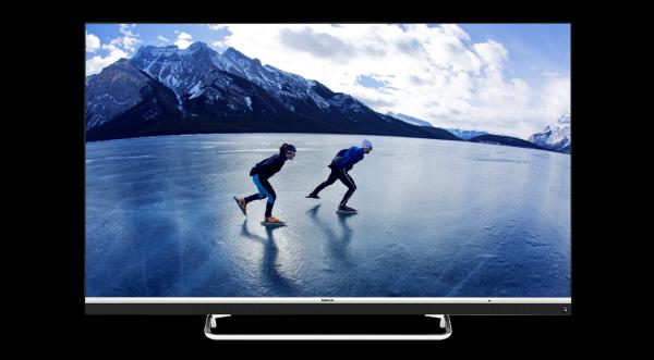 Kejutan Nih Nokia Bikin Smart TV Berapa Harganya?