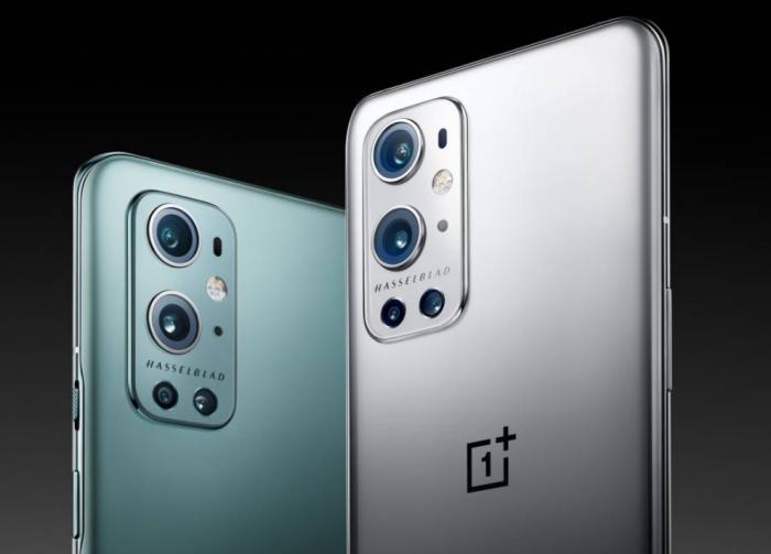 OnePlus dan OPPO Sudah Merger, Mungkinkah Apple dan Samsung Juga Bakal Kolaborasi?