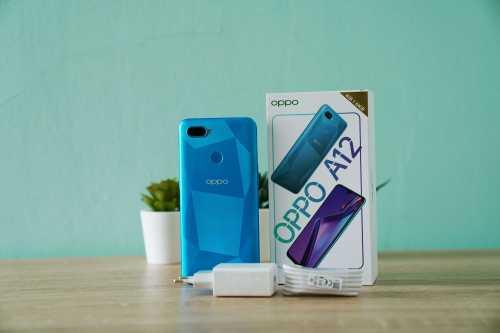 Meski dijual di tengah pandemi seperti sekarang, Oppo tetap optimis ponsel barunya ini menarik banyak minat konsumen.