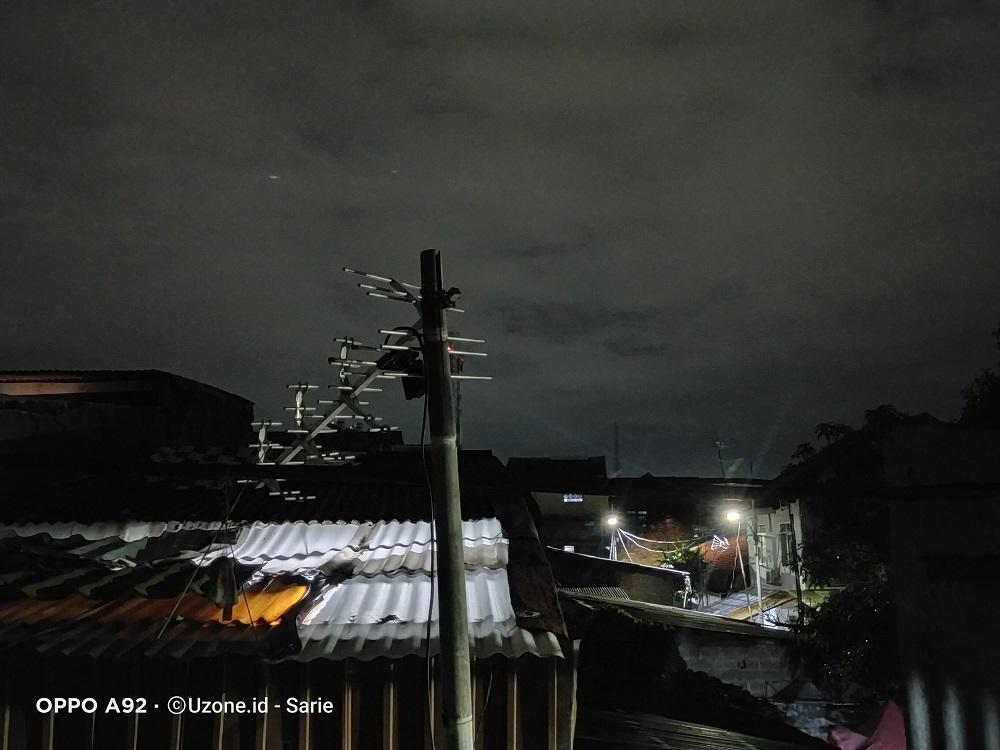 night mode-1