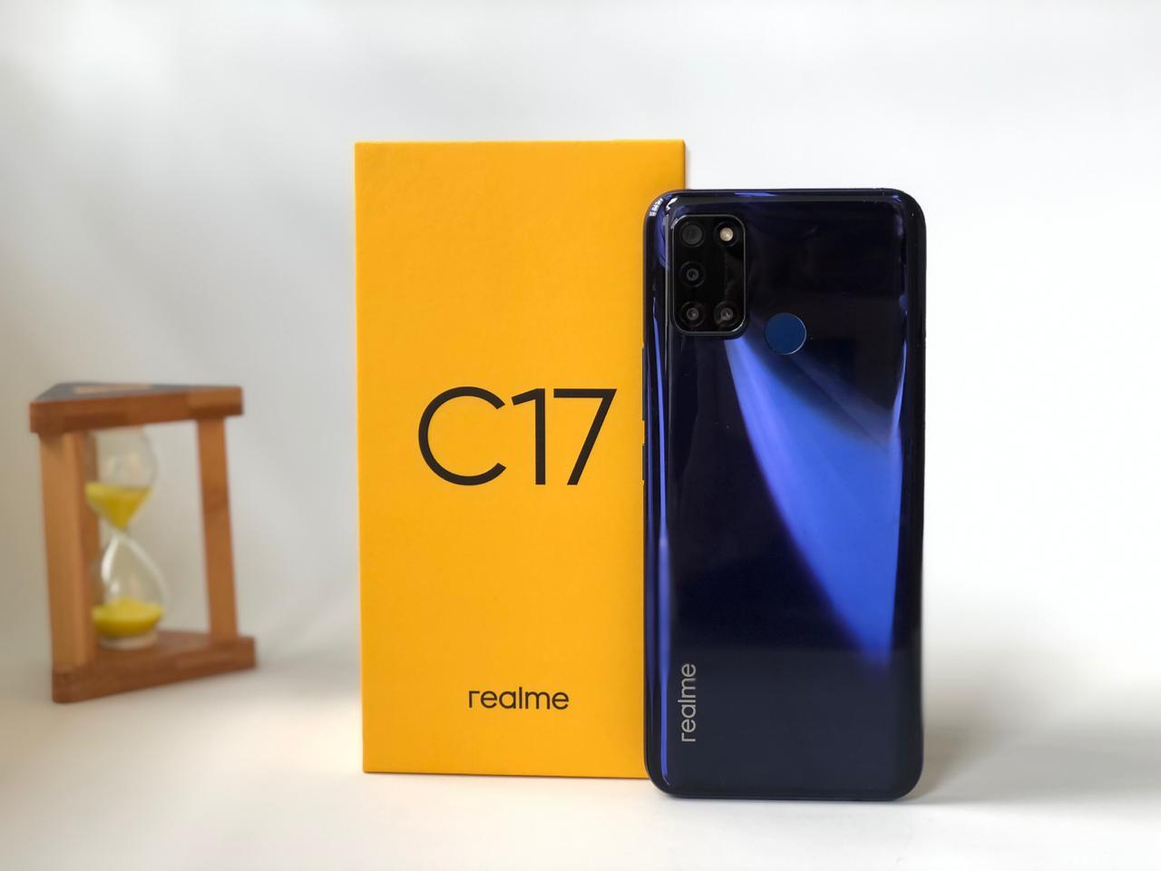 realme c17 (3)
