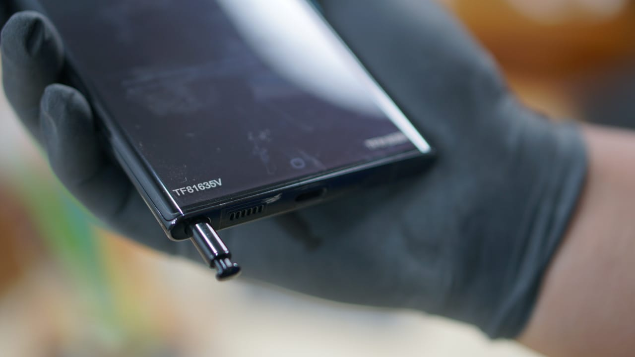 Samsung Galaxy Note 20 (3)