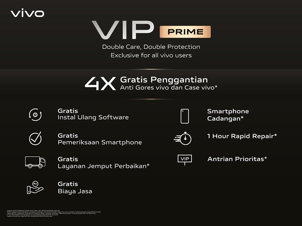 VIP Prime