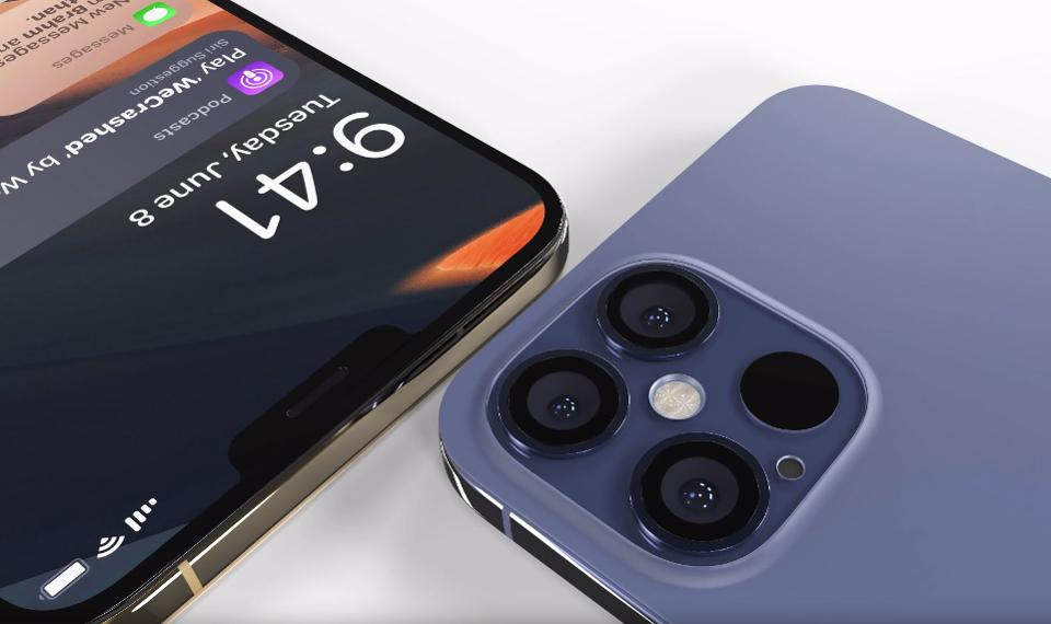 Kapan Iphone 12 Rilis Uzone Informasi Teknologi Terkini