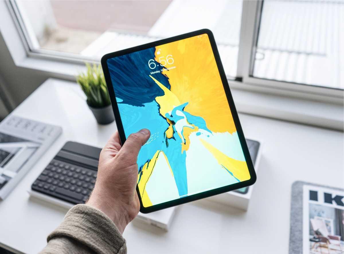 Usai iPhone SE 2020, Muncul Rumor Apple Siapkan iPad Mini Murah