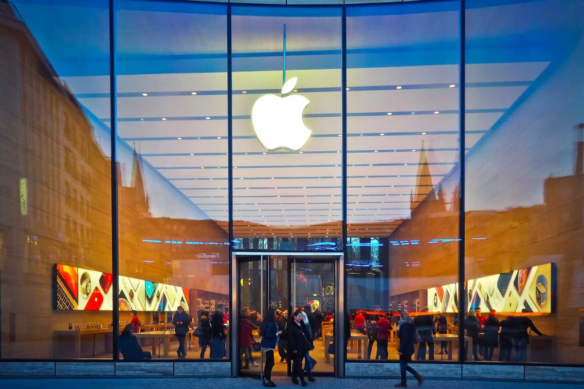 Hadir di CES 2020, Apple Bakal Pamer Sistem Rumah Pintar