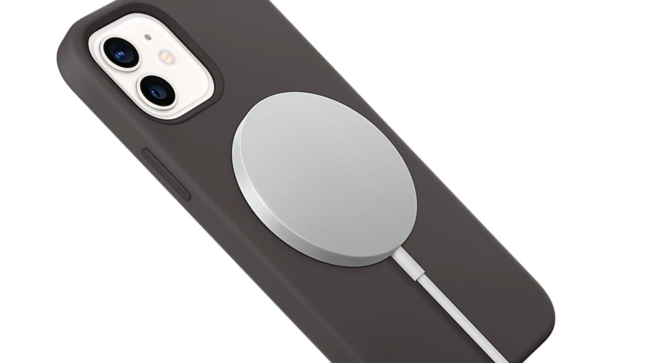 appleinsider-magsafe-iphone-12