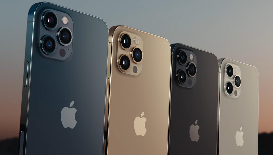 Catat Nih, Biaya Perbaikan iPhone 12 Semahal Ini