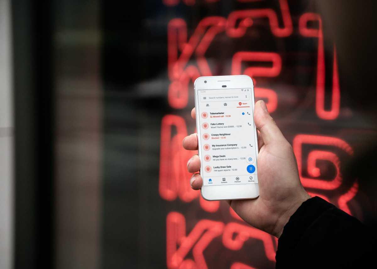 5 Langkah Berantas SMS Spam dan Penipuan yang Bikin 'Gerah'