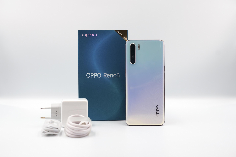 oppo-reno3-4
