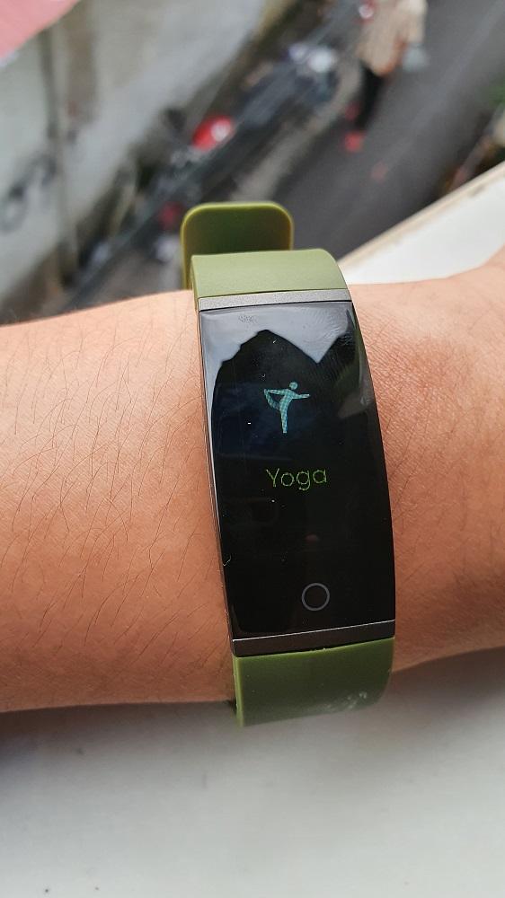 smartband-1