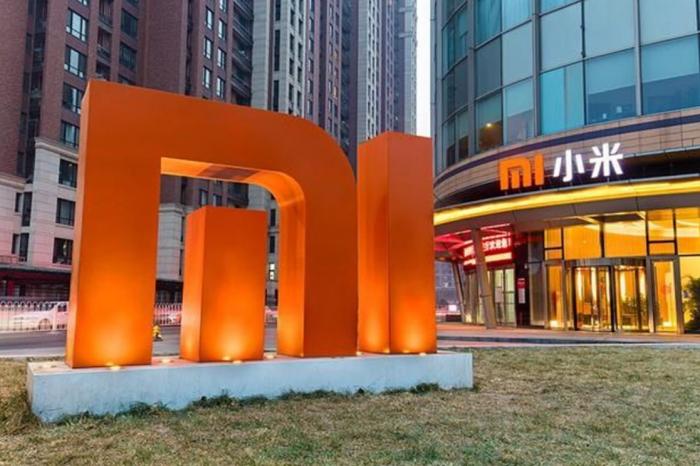 Xiaomi Targetkan Produksi Massal Mobil Buatan Sendiri di 2024