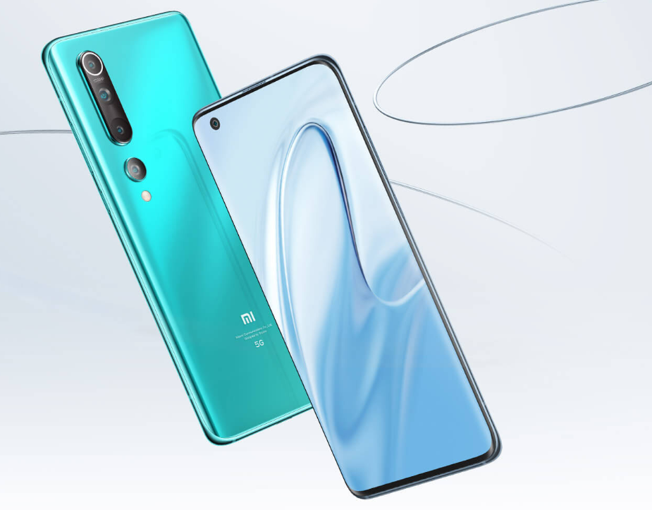Xiaomi Bakal Rilis Mi 10 Pro Plus dengan Snapdragon 865 Plus?