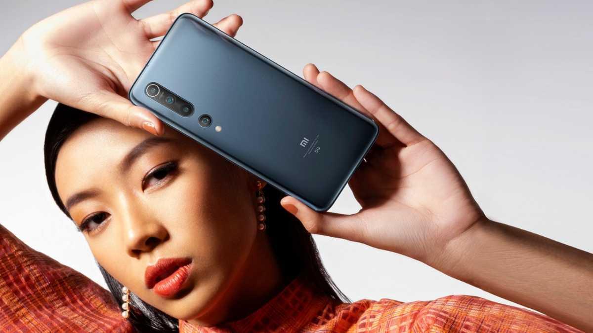 Indonesia Gak Kebagian Mi 10 Pro, Ini Alasan Xiaomi