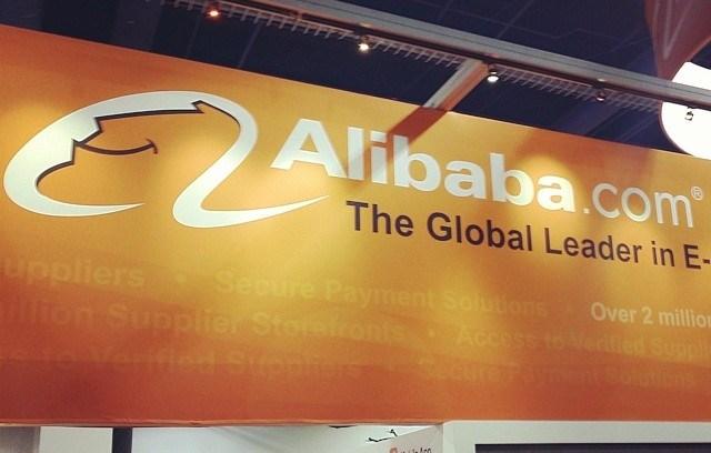 Jack Ma Menghilang 2 Bulan, Saham Alibaba Turun 3%