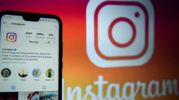 Siap-siap Gaes, Sebentar Lagi Gak Bisa Pamer <i>Likes</i> di Instagram