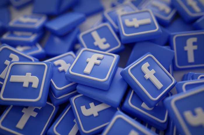 Australia Sahkan UU Baru, Facebook dan Google Wajib Bayar Konten Berita