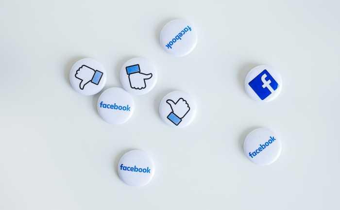 Dianggap Pro-Israel, Rating Facebook Turun Drastis di Google Play dan App Store