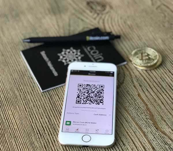 Cara Aman Pakai Aplikasi Pinjaman Online supaya Tidak Terlilit Utang