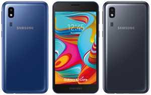 Jelang Lebaran, Samsung Jual Ponsel Rp1 Jutaan