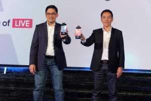 Setelah diperkenalkan di Bangkok, Thailand pada April lalu, akhirnya Samsung merilis Galaxy A80 di Indonesia.