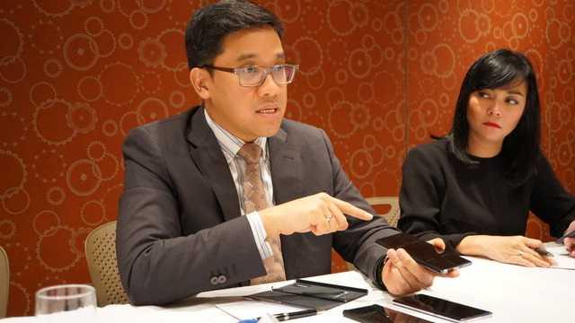 Laporan dari New York: Di Indonesia, Samsung Galaxy Note 10 Dijual Mulai Rp 13,9 Juta