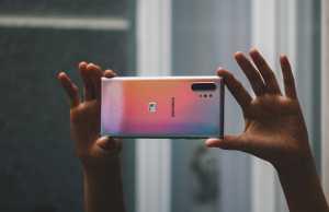 Laporan dari Seoul: Nguji Video Galaxy Note 10+, Stabil Banget!