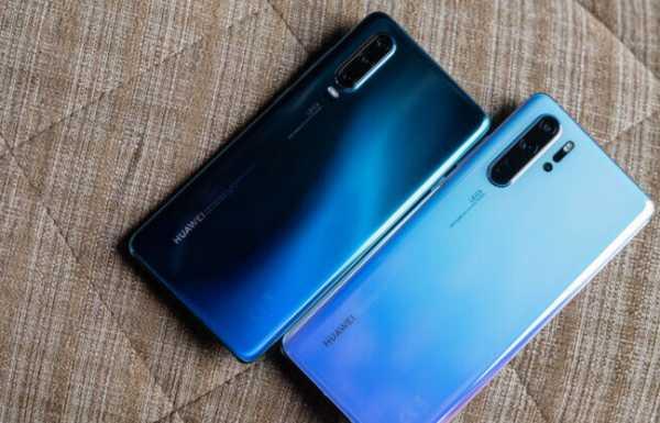 Antutu: Xiaomi Mi 9 Terbaik, Huawei P30 Pro Cuma Nomor 9