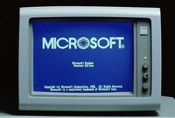 Microsoft Diserbu Netizen Indonesia, Sempat Tutup Kolom Komentar IG