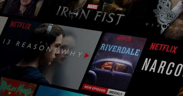 IndiHome Masih Blokir Netflix, Sabar ya!