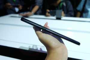 Spesifikasinya, Oppo Reno jadi ponsel pertama yang pakai prosesornya Qualcomm Snapdragon 855 di Indonesia.