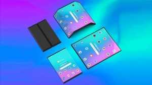 Xiaomi Masih Galau Pilih Nama Keren untuk Ponsel Lipatnya