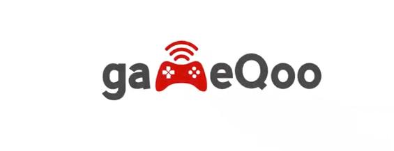 Telkom Siap Rilis Platform Game Online Mirip Google