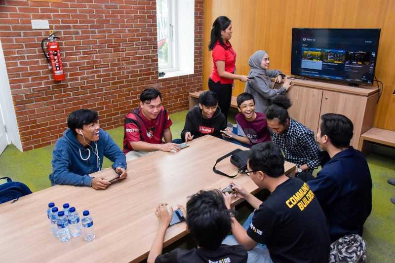 Buat Gamers Newbie, <i>Nih</i> Coba Ikutan Jakarta Survivor League