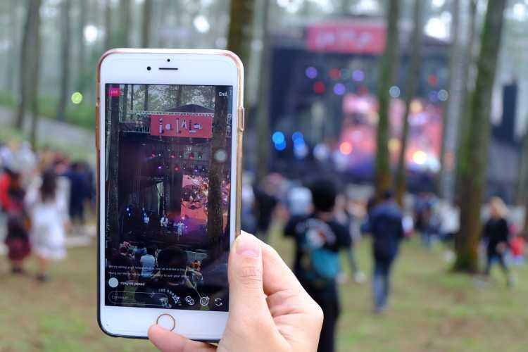 Suprise Deal Telkomsel Datang Lagi 50GB Cuma Rp 50 Ribu