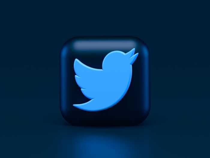 Apa Itu Twitter Super Follow ? Lahan Cari Uang Baru Para Influencer