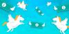 <i>Yang Online yang Online</i>, ini 4 Startup Unicorn Asal Indonesia