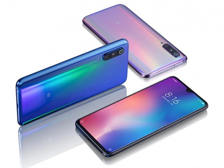 Xiaomi Sampai Oppo Diharapkan Nongol di Pameran MWC Barcelona