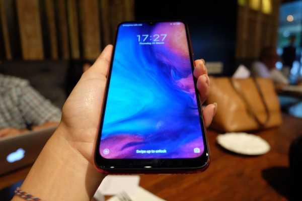 <i>Dear</i> Xiaomi, Gimana Nasib Note 7 Pro di Indonesia?