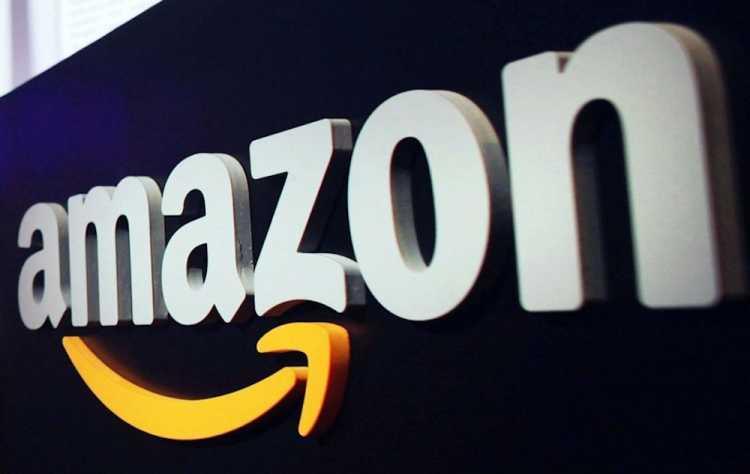 Salip Google dan Apple Amazon Jadi Brand Paling Berharga di Dunia