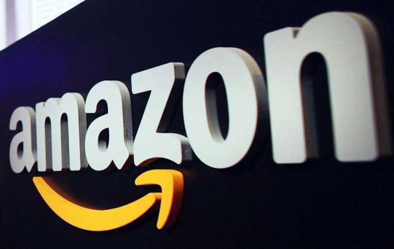 Salip Google dan Apple, Amazon Jadi Brand Paling Berharga di Dunia