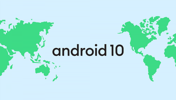 Android 10 Resmi Dirilis untuk Ponsel Pixel, yang Lain Harap Sabar