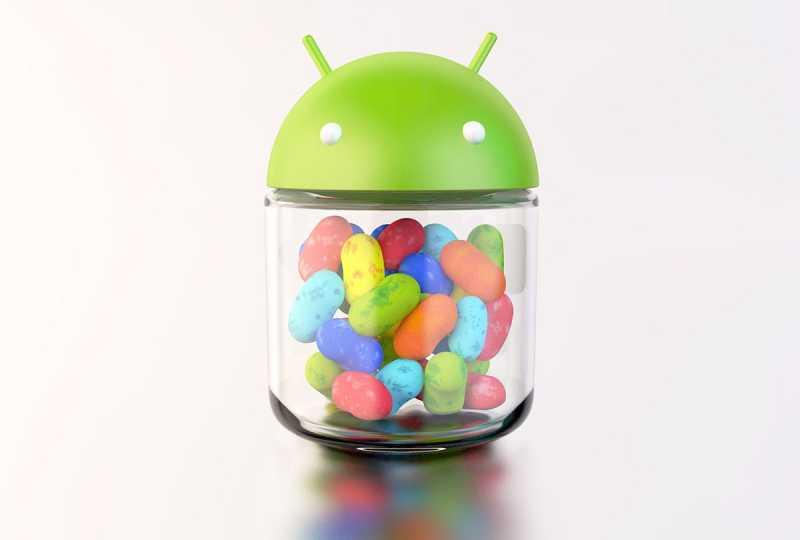 Apa sih Alasan Google Setop Pakai Nama <i>Dessert</i> untuk OS Android?