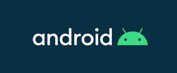 Google Ganti Logo Android, <i>Bye Bye Dessert!</i>