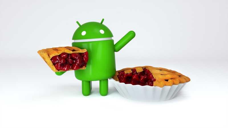 Bocoran Fituran Android Q, Mungkin ada Mode Desktop