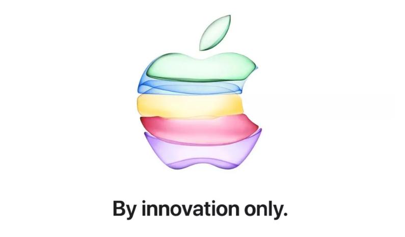 Fix, iPhone 11 Dirilis 10 September
