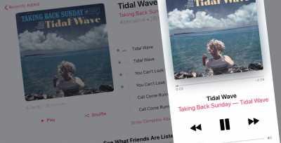 Apple Music Tembus 60 Juta Pengguna, Tapi Masih Jauh Susul Spotify