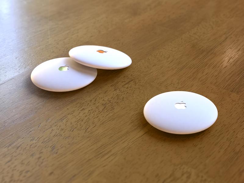 Usai iPhone 11, ini Bocoran 5 Produk yang Siap Dirilis Apple
